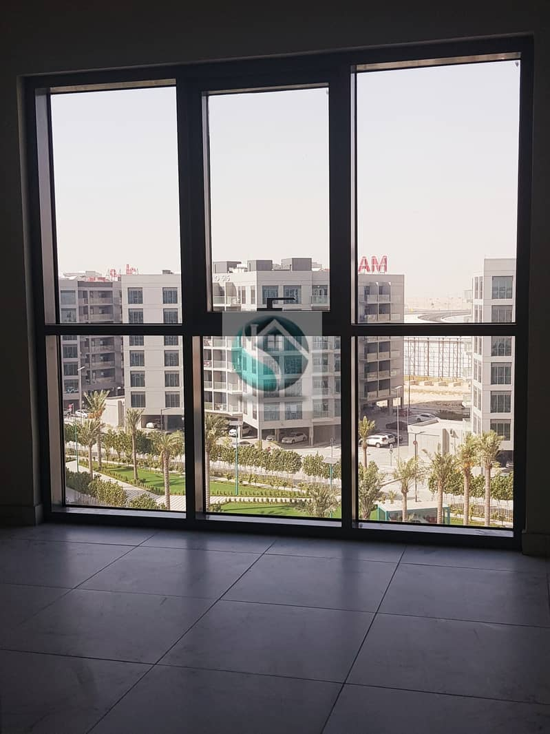 Fully Furnished 2 Bedroom   Pleasant View  4 Cheques