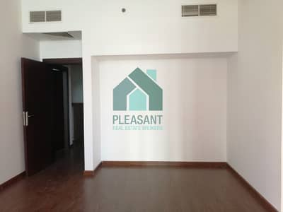 Lease Hold Duplex 3 Apartment for Sale in DSO - AT