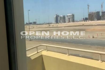 5 Bedroom Villa for Sale in Al Raha Golf Gardens, Abu Dhabi - Perfect Home for your Wonderful Family
