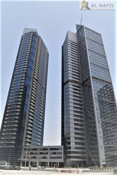 شقة 1 غرفة نوم للايجار في الخليج التجاري، دبي - LUXURIOUS | PREMIUM TOWER | MODERN DESIGN