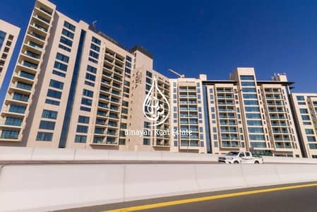 3 Bedroom Apartment for Sale in The Hills, Dubai - Furnished and Serviced|3 BR+M |Golf Course View|