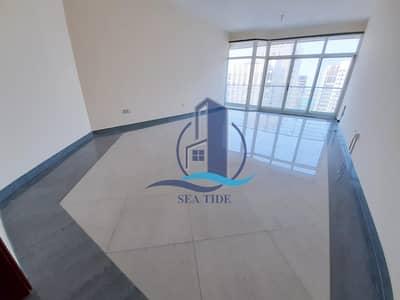 شقة 3 غرف نوم للايجار في شارع الشيخ خليفة بن زايد، أبوظبي - Huge 3 BR Apartment ( All Masters Room) with Maids Room