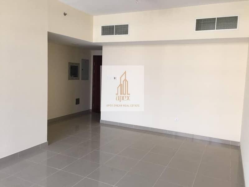 2 1 Bedroom  Luxury studio Apartment for sale in dubai silicon oasis