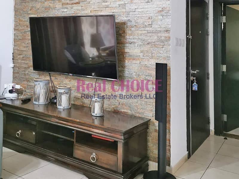 G+2 Property| Circle Mall| Plus Maids and Storage