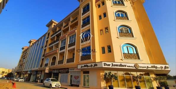2 Bedroom Flat for Rent in Mirdif, Dubai - Beautiful 02 BR in Mirdif Near Mushrif Park