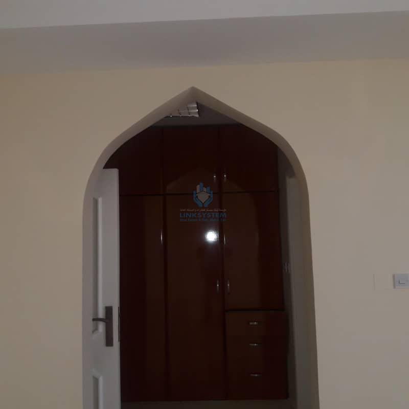 2 Nice Apartment Flat 1Bhk in Mutradh Near Rotana hotel