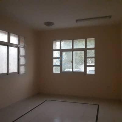 Nice Apartment Flat 1Bhk in Mutradh Near Rotana hotel