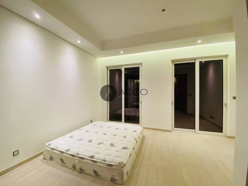 2 Luxurious Villa|High End Finishing|Modern Living