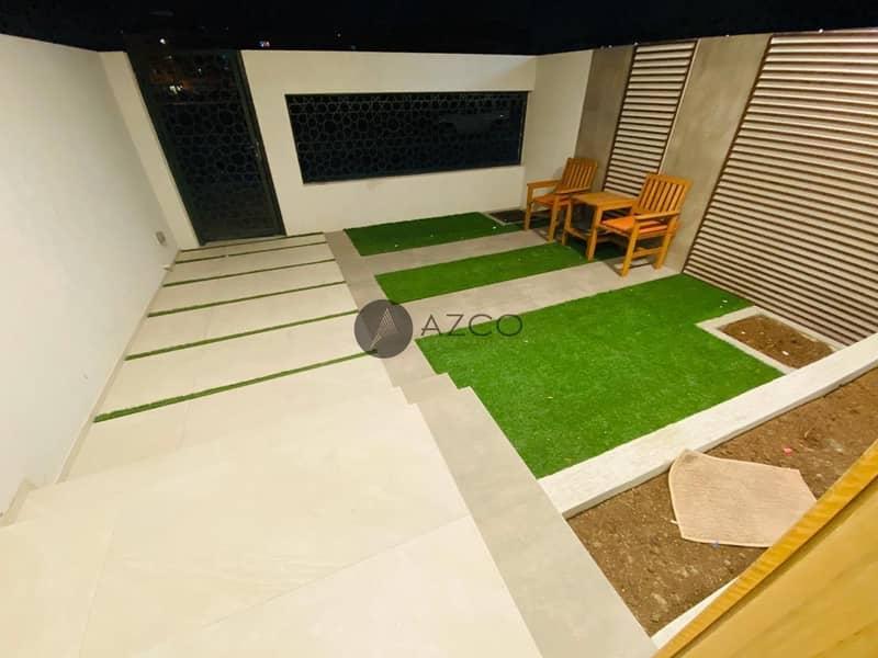 13 Luxurious Villa|High End Finishing|Modern Living
