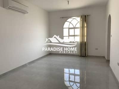 فیلا 11 غرف نوم للايجار في الباھیة، أبوظبي - Staff Accommodation Villa 17 Bedroom in Al Bahia