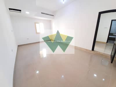 Brand new 1 BHK with Balcony available in MBZ