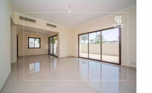 3 Bedroom Villa for Rent in Arabian Ranches 2, Dubai - 3br + Maid | Multiple Units available | Lila Villas