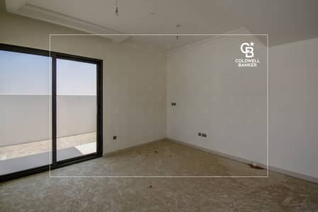 3 Bedroom Townhouse for Sale in Akoya Oxygen, Dubai - GENUINE MOTIVATED SELLER KEYS ON HAND READY TO VIEW
