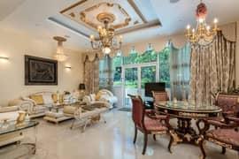 شقة في أوشيانا أتلانتيك أوشيانا نخلة جميرا 1 غرف 110000 درهم - 4975007