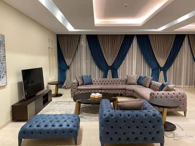 6 Bedroom Villa for Sale in Mohammed Bin Rashid City, Dubai - Come home to artistic minimalism I Simple sophistication at its finest