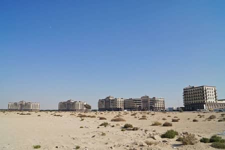 2 Bedroomt - Siraj Tower- Great Views- Furnished