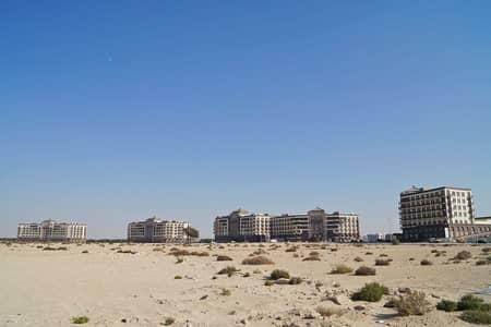 2 Bedroom Flat for Sale in Arjan, Dubai - 2 Bedroomt - Siraj Tower- Great Views- Furnished