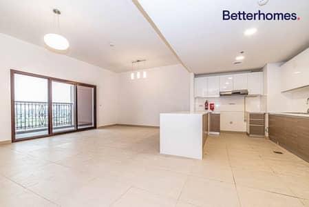 شقة 1 غرفة نوم للبيع في عقارات جميرا للجولف، دبي - One Bed + Study | Balcony | Investment Opportunity