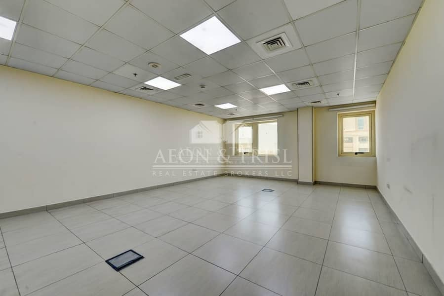 Hurry Arjan Commercial Office Near by All City