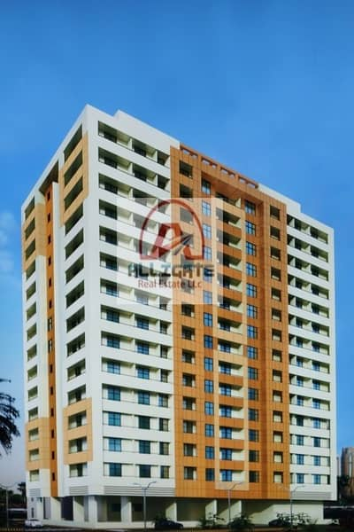 INVESTOR DEAL || RENTED APARTMENT || NEAR TO GOLF COURSE