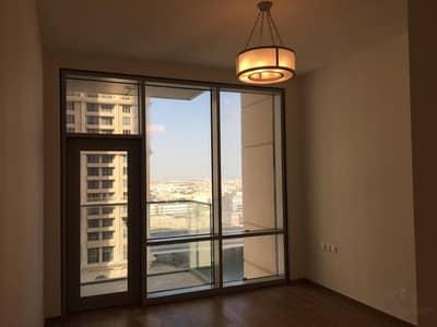 شقة 2 غرفة نوم للايجار في الخليج التجاري، دبي - Very Well Maintained I Fully Fitted Kitchen IAmazing Views
