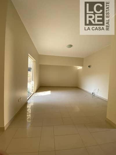 تاون هاوس 4 غرف نوم للبيع في حدائق الراحة، أبوظبي - Hot Deal I Ideal Location I Price Negotiable
