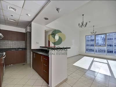1 Bedroom Apartment for Sale in Dubailand, Dubai - Motivated Seller   High Floor   Tenanted Apartment