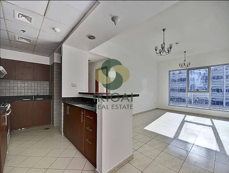 2 Motivated Seller | High Floor | Tenanted Apartment