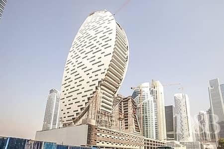 مکتب  للبيع في الخليج التجاري، دبي - Commercial Space   Near Business Bay Metro