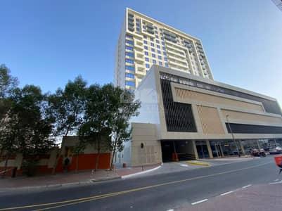 Shop for Rent in Al Barsha, Dubai - Near MOE | Brand New I Multiple Options Available