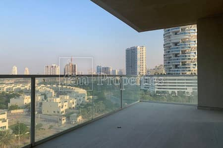 شقة 3 غرف نوم للبيع في قرية جميرا الدائرية، دبي - GREAT INVESTMENT | BRAND NEW | HIGH QUALITY