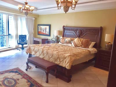 Very attractive 3 bedrooms for sale with best price