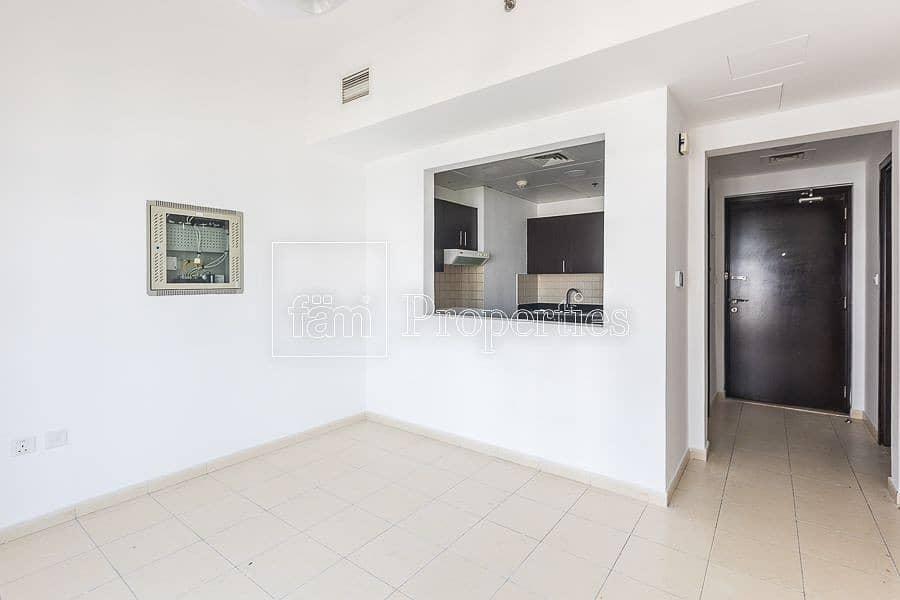 2 2 bhk | Higher Floor | Terrace |Summer