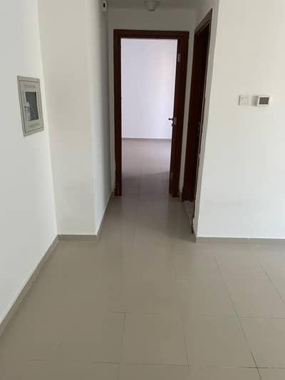 فلیٹ 1 غرفة نوم للايجار في الراشدية، عجمان - سنوياً1 BHK للايجار في ابراج عجمان بريال