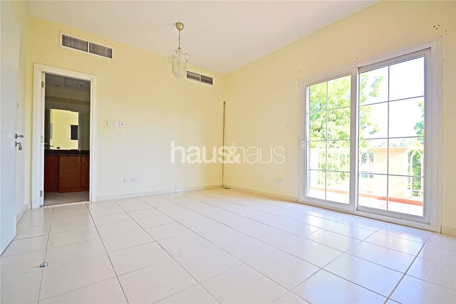10 Available | Huge Corner Plot | Well Maintained