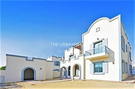 5 Bedroom Villa for Rent in Dubailand, Dubai - Available Feb   Detached 5 Bed   Landscaped Garden