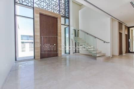 فیلا 6 غرف نوم للبيع في دبي هيلز استيت، دبي - New listing|No Agents|B2|6br|Mediterranean