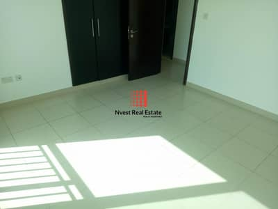 شقة 2 غرفة نوم للايجار في ذا فيوز، دبي - MOST PREMIUM UNIT | Full Lake  & Golf Course View | CALL NOW!
