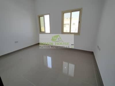 استوديو  للايجار في مدينة محمد بن زايد، أبوظبي - Best Offer Studio in Mohammed Bin Zayed City