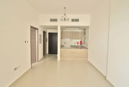 1 Bedroom Apartment for Rent in Dubai Silicon Oasis, Dubai - Near To Souq | Nicely Located | Lavish 1 Bedroom With Balcony
