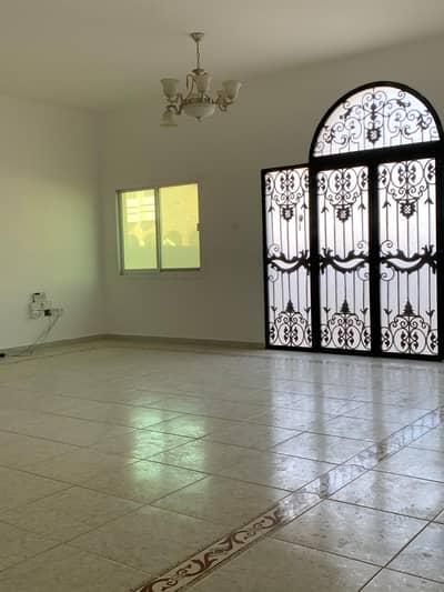 4 Bedroom Villa for Rent in Sharqan, Sharjah - FOUR BEDROOM VILLA FOR RENT IN SHARQAN