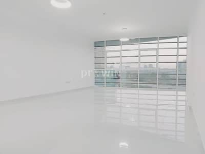 2 Bedroom Apartment for Rent in Arjan, Dubai - Last Unit | Massive Terrace  | Multiple Cheques | Amazing Unit !!!