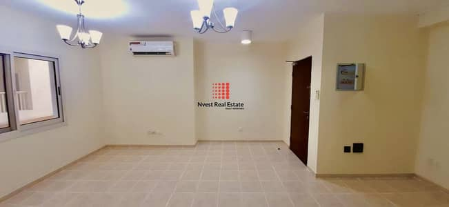 Studio for Rent in Al Quoz, Dubai - NO COMMISSION | MONTHLY PAYMENT | FREE PARKING