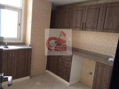 شقة 1 غرفة نوم للايجار في مويلح، الشارقة - Specious // Never seen // Only Families 1=Bedroom Available At Muwaileh Sharjah