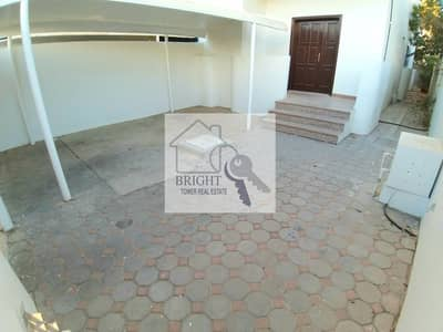 Specious 3Bhk Apartment With Duct Ac For Rent Al Mutared 50K