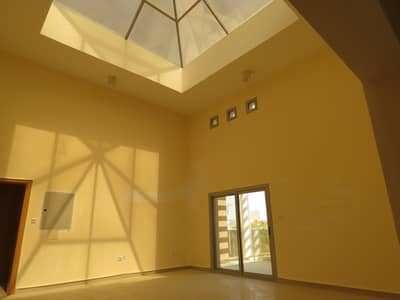5 Bedroom Villa for Sale in Barashi, Sharjah - Hot Deal | Super Spacious 5BHK | Independent Stand Alone |Ready To Move | Villa | For Sale |