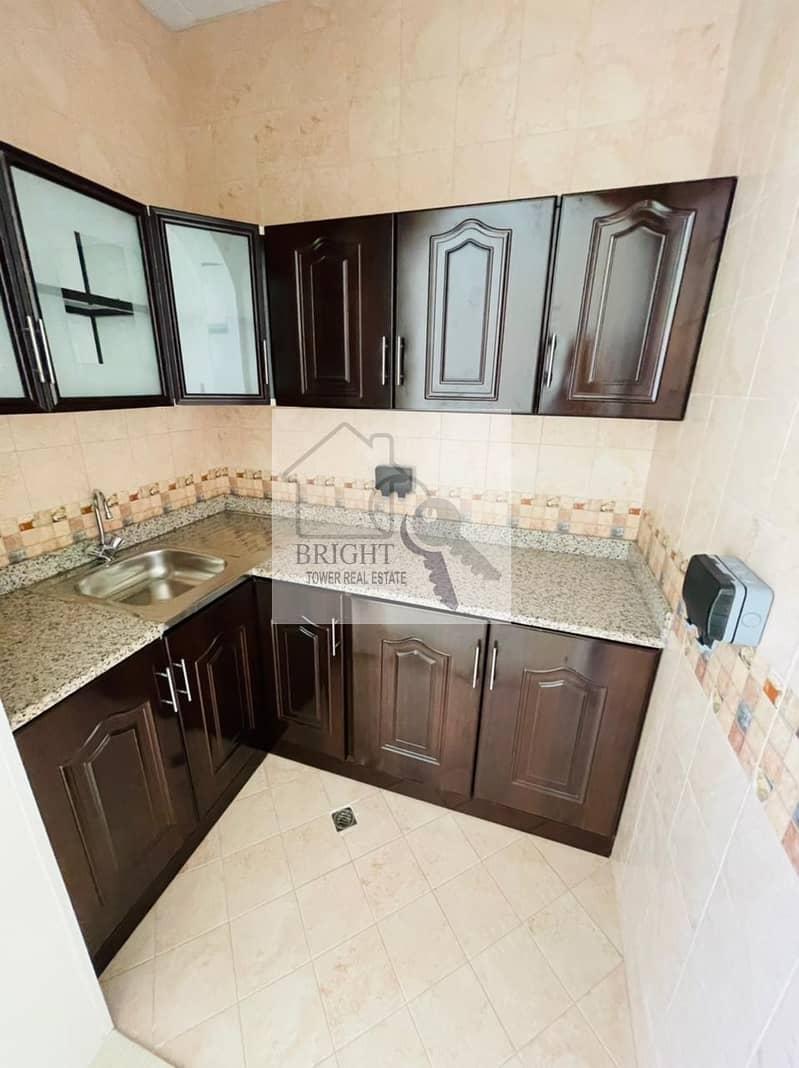 16 Brand New 14 Bedroom Commerical Villa in  Al Yahar
