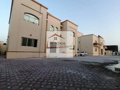 استوديو  للايجار في مدينة محمد بن زايد، أبوظبي - STUDIO   FOR RENT IN MBZ NEAR FROM  SHAEBIH CITY
