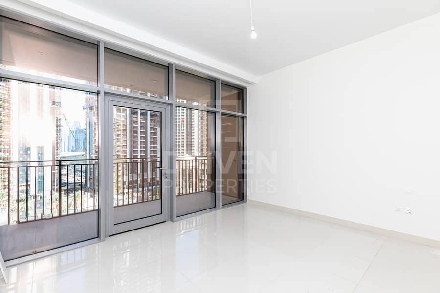 2 Huge Layout Apartment with Amazing Views