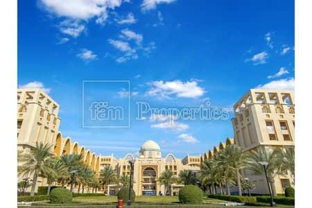 1 Bedroom Apartment for Rent in Palm Jumeirah, Dubai - Mesmerising Sea Views | 1B | Private Beach Access | 5 PAX | Palm Jumeirah